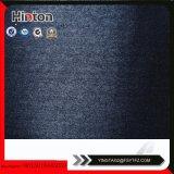Tela de confeção de malhas da sarja de Nimes da alta qualidade 270GSM