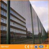 工場卸し売り反上昇の塀のパネル