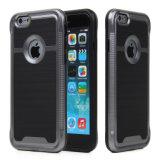 Гибридным iPhone персонализированное падением мобильного телефона аргументы за 6