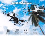 1557009-RC Quadcopter - rtf