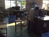 Piegatrice della lettera della Manica di CNC di alta qualità (EZBENDER-C)