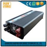 Omschakelaar van de Fabrikant 12V 220V 4000W van China de Professionele voor Verkoop (THA4000)