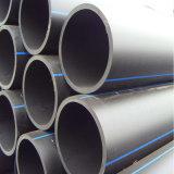 Volldurchmesser-Wasser-Polyäthylen-Plastikrohrleitung