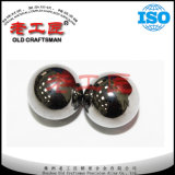 Yg6X Yg6の炭化タングステンのペンの球