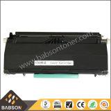 Compatible Negro Cartucho de tóner E260 para Lexmark E260 / E360dn / E460dn