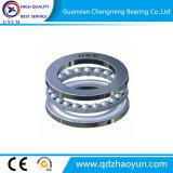 ステンレス鋼推圧ボールベアリングに耐える中国の卸し売り良い業績