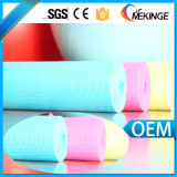 Soem-Erfahrungs-Yoga-Gymnastik-Matte für internationale Marke