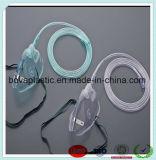De uitstekende Catheter van de Zuurstof van de Rang van de Kwaliteit Medische voor Patiënt