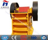 Máquina de trituração e equipamentos para mineração e fábrica de carvão