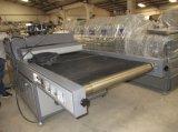 Tm-UV1000 UV Drogende Verwarmer voor de Machine van de Druk van de Serigrafie