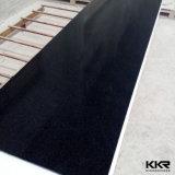 建築材料の大きい平板のアクリルの固体表面シート