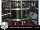 Drinkwater 3 van de Fles van het huisdier in 1 het Vullen van de Was Verzegelende Machine