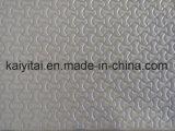Het Blad van het Schuim van EVA van het patroon voor de Pantoffel Outsole van de Zomer