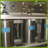Macchina ipercritica dell'estrazione del CO2 dell'estratto di erbe
