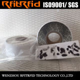 Marke der langen Reichweiten-860-960MHz programmierbare passive wasserdichte RFID