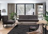 1+2 base di sofà volta separata unita dello schienale due