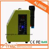 Дешевая портативная батарея - приведенный в действие диктор вагонетки с USB/SD