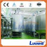 бак для хранения фармации бака для хранения 500L косметический химически