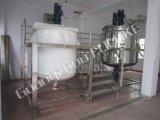 100L, 200L, mischende Becken-Bedingungen Belüftung-500L