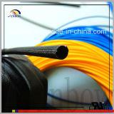 高温抵抗力があるガラス繊維の高圧絶縁ニスのガラス管
