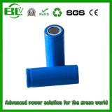 Preço de fabricante de 26650 5000mAh Bateria de lítio com fonte de alimentação do carregador