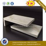 小型の側面表の居間のコーヒーテーブル(HX-CF019)