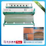 De automatische Prijs van de Machine van de Sorteerder van de Kleur CCD/van de Sorteerder van de Rijst van de Boon van de Soja Seperator