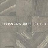 De Tegel van de Vloer van het Porselein van het zandsteen in Beige Kleur (1DN61201)