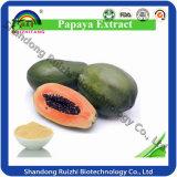 Hete Verkoop 100% van de fabriek het Natuurlijke Uittreksel van het Zaad van de Papaja