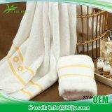 Tamanho muito barato de toalha do profissional para o alojamento
