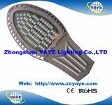 Yaye 18の熱い販売法Ce/RoHS/5/3年の保証とのモジュラー100W LEDの街灯/100WモジュラーLEDの街路照明