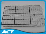ポータブルは草のカバーの泥炭の保護床- Greenex維持する