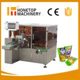 De Machine van de verpakking voor Voedingsmiddelen