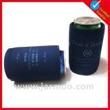 Imprimé Stubby pliable titulaire pour la bière
