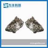 Samario materiale della terra rara per il samario del metallo