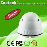 Камера купола CMOS поистине WDR камеры IP CCTV обеспеченностью (KIP-SL20)