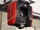 défonceuse à commande numérique sur axe Hsd 5 Prix de gros 3D'artisanat et de moule