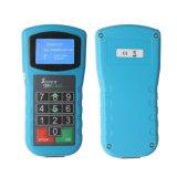 Super VAG K + Can Plus 2.0 avec des fonctions puissantes Super VAG K Can 2.0 VAG Diagnostic Scanner Tool