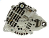 Alternador do veículo L200 Alternador3337 do LRA para Mitsubishi A5TG0491, 1800A007