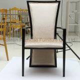 Cadeira nova do lazer do projeto da mobília do quarto de hotel