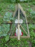 Шестиугольная сетка корзины Gabion плетения провода