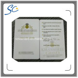 Rewritable T5577 RFID Tarjeta Llave de Hotel