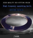 Stahl der Qualitäts-niedrige Preis sterben bildenrichtlinie