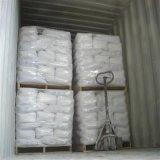 SLS 93% Natriumlaurylsulfat für die Seifen-Herstellung