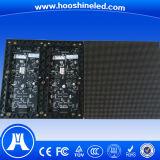 Módulo fácil do painel de indicador do diodo emissor de luz da cor cheia P3 SMD2121 da operação