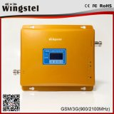 Ракета -носитель сигнала сотового телефона GSM 900 2100MHz 2g 3G 4G