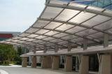 A luz do sol do policarbonato de China cobre o fornecedor