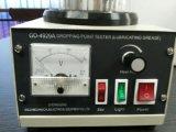 Appareillage de point de dégouttement de graisse lubrifiante de Gd-4929A ASTM D566, appareil de contrôle de graisse de lubrifiant