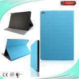 Hands Free Phone Case Capa de laptop acessório móvel Laptop Case