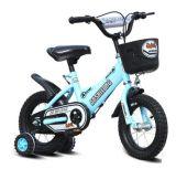 Kind-Großhandelsfahrrad der gute QualitätsBMX scherzt Fahrrad mit Cer-Bescheinigung